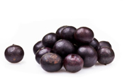 acai berry, antioxidants