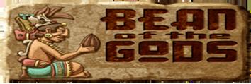 bean of the gods