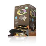 xocai-omega-squares