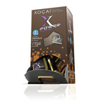 buy xocai power squares