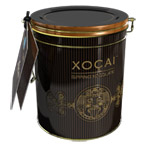 xocai-sipping-xocolate