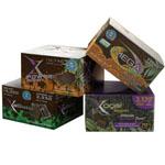 xocai-variety-pack