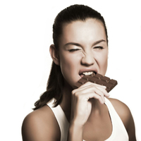 cool facts about chocolate