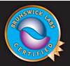 Brunswick labs