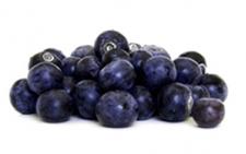 Maqui Berry Select