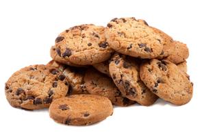 soft chocolate chip cookie recipie