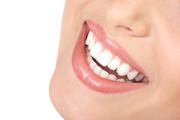 teeth, gums