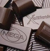 Healthy Chocolate Weight Loss