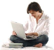 Home Based Internet Businesses