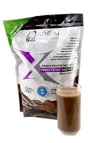 xocai-protein-shake