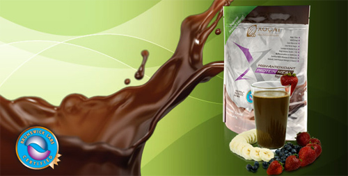 Best hyip шоколад