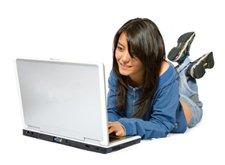 online network marketing business