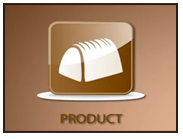 MXI Xocai product video